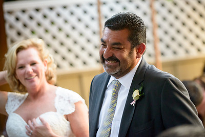 5725_d800_Sandy_and_Sanjay_El_Dorado_Kitchen_Sonoma_Wedding_Photography