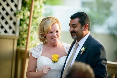 5706_d800_Sandy_and_Sanjay_El_Dorado_Kitchen_Sonoma_Wedding_Photography