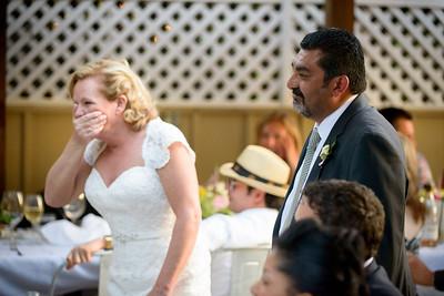 5745_d800_Sandy_and_Sanjay_El_Dorado_Kitchen_Sonoma_Wedding_Photography