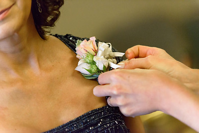 1531_d800b_Jerissa_and_Kyle_Gloria_Ferrer_Sonoma_Wedding_Photography