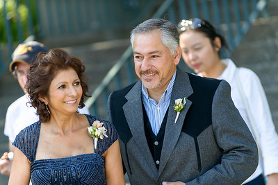 1835_d800b_Jerissa_and_Kyle_Gloria_Ferrer_Sonoma_Wedding_Photography