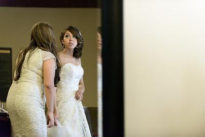1539_d800b_Jerissa_and_Kyle_Gloria_Ferrer_Sonoma_Wedding_Photography