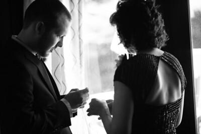 1538_d800b_Jerissa_and_Kyle_Gloria_Ferrer_Sonoma_Wedding_Photography