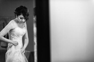 1540_d800b_Jerissa_and_Kyle_Gloria_Ferrer_Sonoma_Wedding_Photography