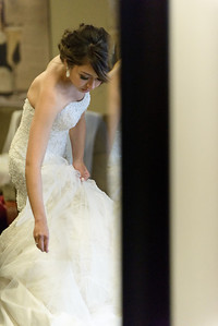1542_d800b_Jerissa_and_Kyle_Gloria_Ferrer_Sonoma_Wedding_Photography
