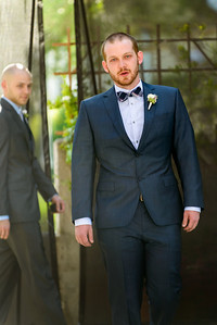1883_d800b_Jerissa_and_Kyle_Gloria_Ferrer_Sonoma_Wedding_Photography