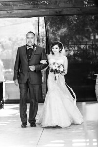 1924_d800b_Jerissa_and_Kyle_Gloria_Ferrer_Sonoma_Wedding_Photography