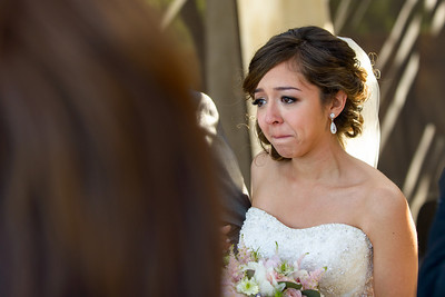 1931_d800b_Jerissa_and_Kyle_Gloria_Ferrer_Sonoma_Wedding_Photography