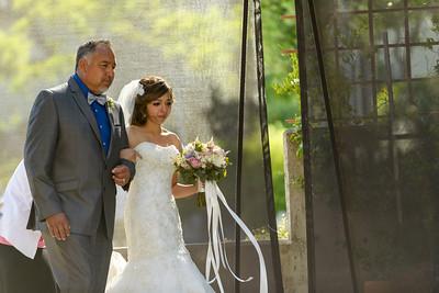 1917_d800b_Jerissa_and_Kyle_Gloria_Ferrer_Sonoma_Wedding_Photography