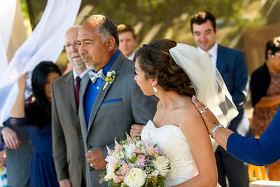 1934_d800b_Jerissa_and_Kyle_Gloria_Ferrer_Sonoma_Wedding_Photography