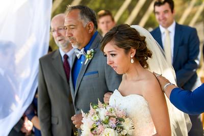 1933_d800b_Jerissa_and_Kyle_Gloria_Ferrer_Sonoma_Wedding_Photography