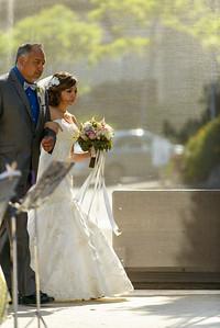 1916_d800b_Jerissa_and_Kyle_Gloria_Ferrer_Sonoma_Wedding_Photography