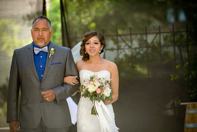 1923_d800b_Jerissa_and_Kyle_Gloria_Ferrer_Sonoma_Wedding_Photography