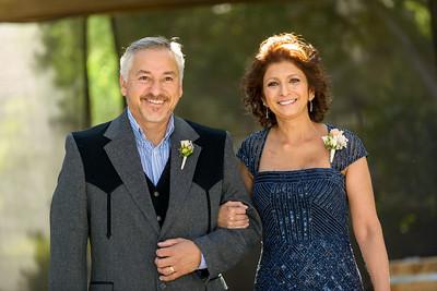 1877_d800b_Jerissa_and_Kyle_Gloria_Ferrer_Sonoma_Wedding_Photography