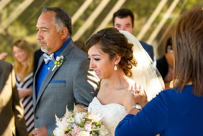 1932_d800b_Jerissa_and_Kyle_Gloria_Ferrer_Sonoma_Wedding_Photography
