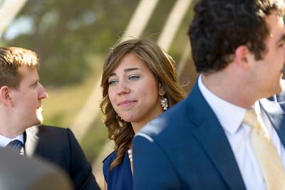 1895_d800b_Jerissa_and_Kyle_Gloria_Ferrer_Sonoma_Wedding_Photography