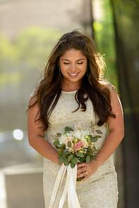 1910_d800b_Jerissa_and_Kyle_Gloria_Ferrer_Sonoma_Wedding_Photography