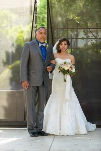 1919_d800b_Jerissa_and_Kyle_Gloria_Ferrer_Sonoma_Wedding_Photography