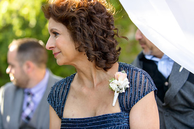 1901_d800b_Jerissa_and_Kyle_Gloria_Ferrer_Sonoma_Wedding_Photography