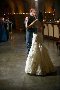 2553_d800b_Jerissa_and_Kyle_Gloria_Ferrer_Sonoma_Wedding_Photography