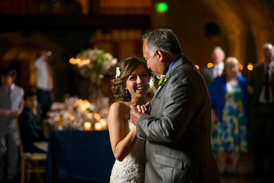 2584_d800b_Jerissa_and_Kyle_Gloria_Ferrer_Sonoma_Wedding_Photography