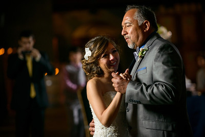 2575_d800b_Jerissa_and_Kyle_Gloria_Ferrer_Sonoma_Wedding_Photography