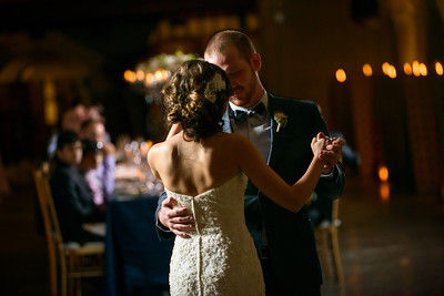 2545_d800b_Jerissa_and_Kyle_Gloria_Ferrer_Sonoma_Wedding_Photography