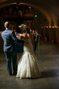 2555_d800b_Jerissa_and_Kyle_Gloria_Ferrer_Sonoma_Wedding_Photography