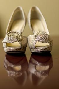 1286_d800b_Jerissa_and_Kyle_Gloria_Ferrer_Sonoma_Wedding_Photography