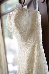 1276_d800b_Jerissa_and_Kyle_Gloria_Ferrer_Sonoma_Wedding_Photography