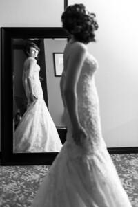 1393_d800b_Jerissa_and_Kyle_Gloria_Ferrer_Sonoma_Wedding_Photography