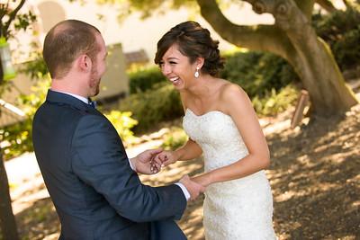 1483_d800b_Jerissa_and_Kyle_Gloria_Ferrer_Sonoma_Wedding_Photography