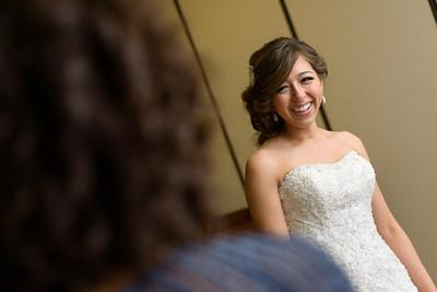 1397_d800b_Jerissa_and_Kyle_Gloria_Ferrer_Sonoma_Wedding_Photography