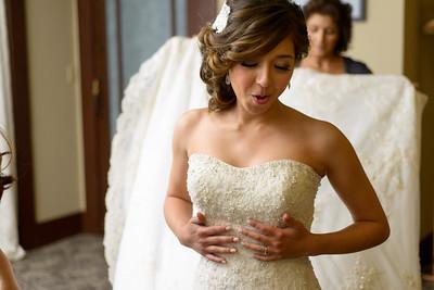 1343_d800b_Jerissa_and_Kyle_Gloria_Ferrer_Sonoma_Wedding_Photography