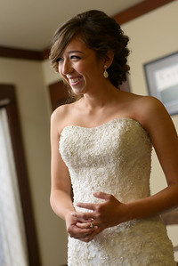 1358_d800b_Jerissa_and_Kyle_Gloria_Ferrer_Sonoma_Wedding_Photography