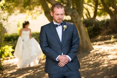 1457_d800b_Jerissa_and_Kyle_Gloria_Ferrer_Sonoma_Wedding_Photography