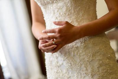1351_d800b_Jerissa_and_Kyle_Gloria_Ferrer_Sonoma_Wedding_Photography