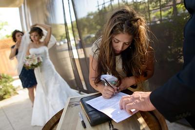 9289_d800a_Jerissa_and_Kyle_Gloria_Ferrer_Sonoma_Wedding_Photography