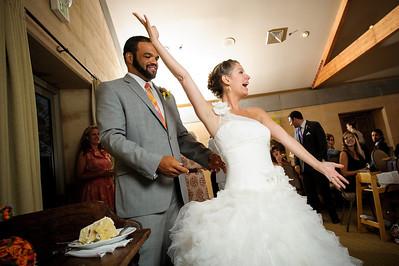 0778-d3_Jessie_and_Evan_Ramekins_Sonoma_Wedding_Photography