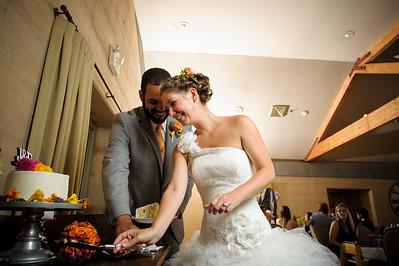 0761-d3_Jessie_and_Evan_Ramekins_Sonoma_Wedding_Photography