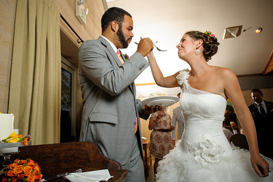 0768-d3_Jessie_and_Evan_Ramekins_Sonoma_Wedding_Photography