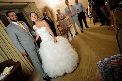 0780-d3_Jessie_and_Evan_Ramekins_Sonoma_Wedding_Photography
