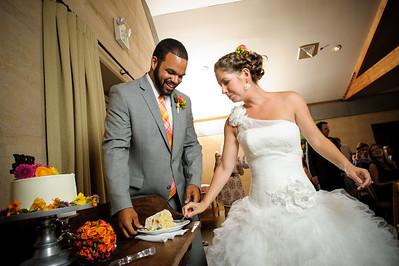 0776-d3_Jessie_and_Evan_Ramekins_Sonoma_Wedding_Photography