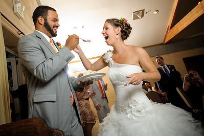0766-d3_Jessie_and_Evan_Ramekins_Sonoma_Wedding_Photography