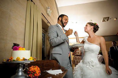 0769-d3_Jessie_and_Evan_Ramekins_Sonoma_Wedding_Photography