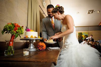 0760-d3_Jessie_and_Evan_Ramekins_Sonoma_Wedding_Photography