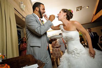 0767-d3_Jessie_and_Evan_Ramekins_Sonoma_Wedding_Photography