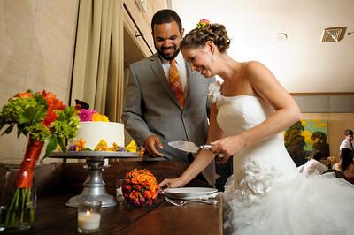 0758-d3_Jessie_and_Evan_Ramekins_Sonoma_Wedding_Photography