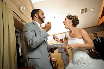 0765-d3_Jessie_and_Evan_Ramekins_Sonoma_Wedding_Photography