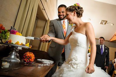 0756-d3_Jessie_and_Evan_Ramekins_Sonoma_Wedding_Photography